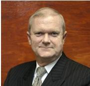 chris mcardle employment lawyer