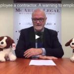 employee-or-contractor