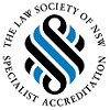 Employment Law Accredited