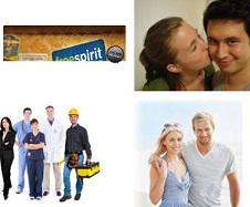 Partner spouse visa Australia