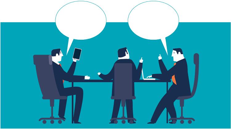 workplace mediation